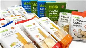 PACK SALUDABLE LIBRE DE GLUTEN